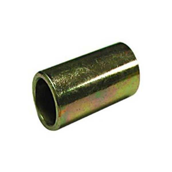 Speeco S08030100 Top Link Bushing, 0.75 x 1 in. Pack Of 5
